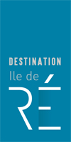 Destination ile de re office du tourisme de l ile de re saint martin de re